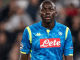 Guardiola goes in hard for Koulibaly sets to unseat van Dijk as the best defender somtosports.