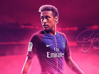 Neymar receives more heat on future with PSG; Madrid and Man. United hopes