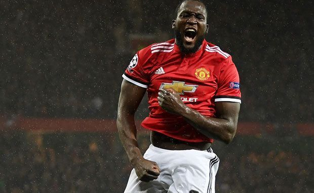 Lukaku edges closer to San Siro as Man. United reduce asking price