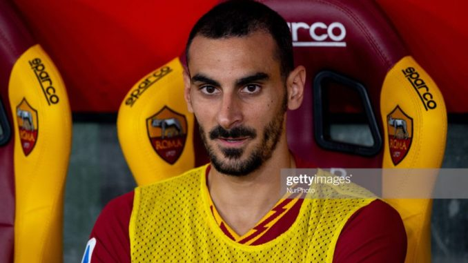 Zappacosta suffers ACL injury likely to return to England