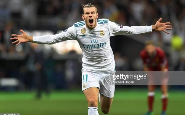 Bale-I-derive-Joy-playing-for-Wales-than-Real-Madrid