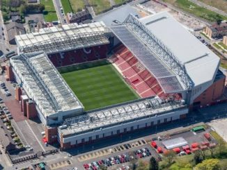 Liverpool-Sets-to-Increase-Anfield-Capacity