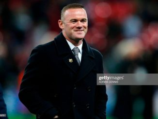 Phillip Cocu poor performance is creating a coach job fortuity for Rooney