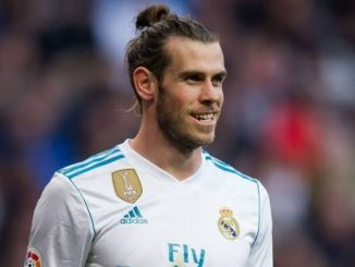 bale transfer rumours