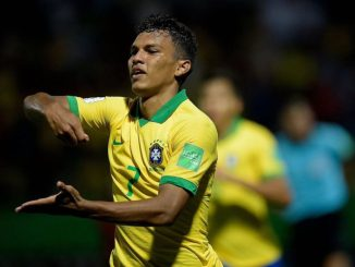 Real Madrid on the chase for another Brazilian wonderkid 3
