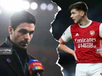 Arsenal Morning News: Kieran Tierney Blows Hot After Awful Arsenal Loss To Burnley, Gunners Fire Up Search For Arteta Replacement And Many More