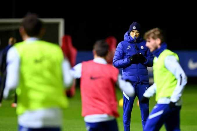 3 Main Tasks Thomas Tuchel Must Overcome As Chelsea Manager 1