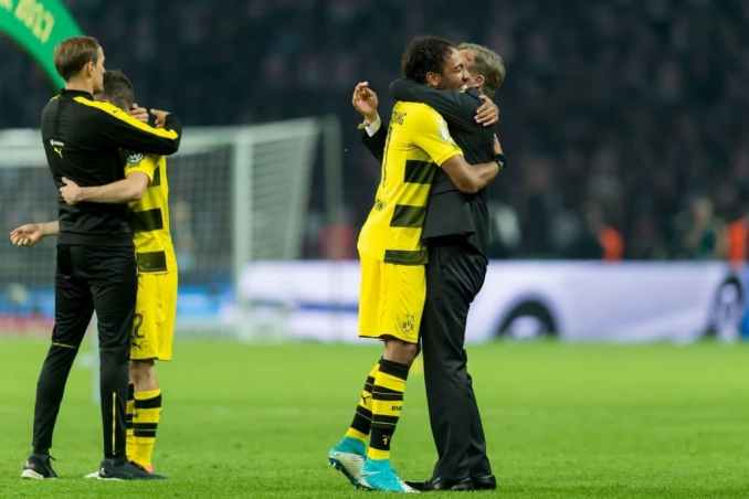 Interesting Facts About Thomas Tuchel That Will Blow Your Mind