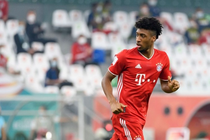 Bayern Munich Admits Fear Over Losing Prolific Star Following Huge Chase From Man United 1