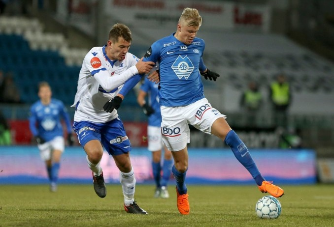 Ole Gunnar Solskjaer makes clear statement on Erling Haaland ahead of Summer transfer window 3