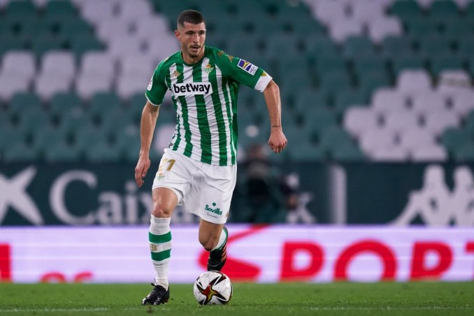 Arsenal Morning News Live: Gunners Set To Round Up Deal For Betis Talented Man, Odegaard Decides Arsenal Future Plans And Many More