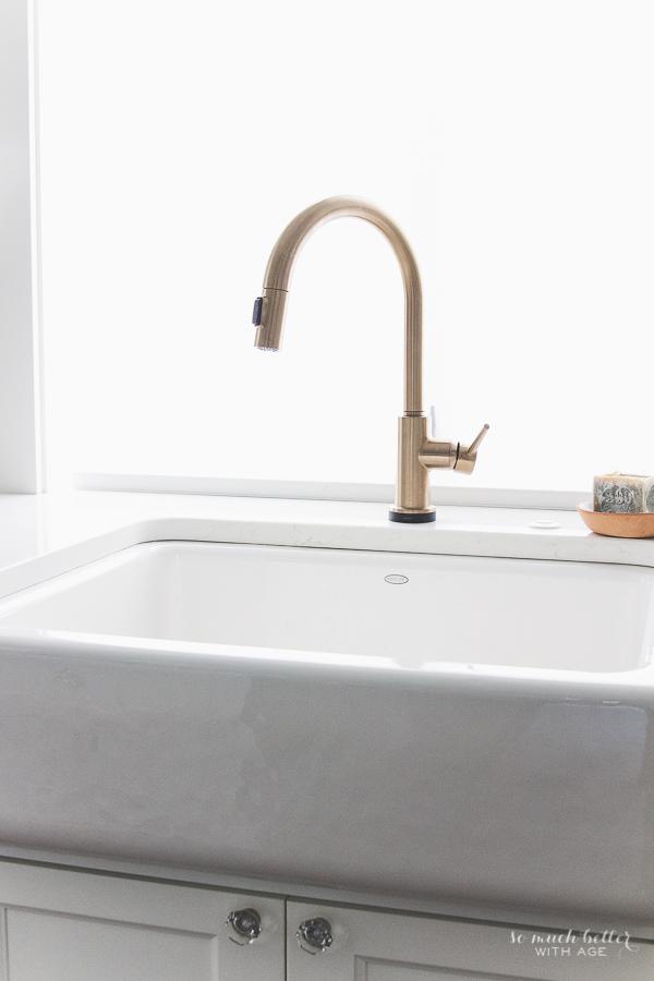 Moen 7400 Faucet Diagram