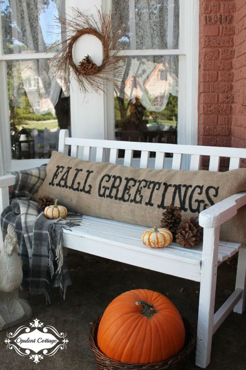 fall-front-porch-pillows-home-decor
