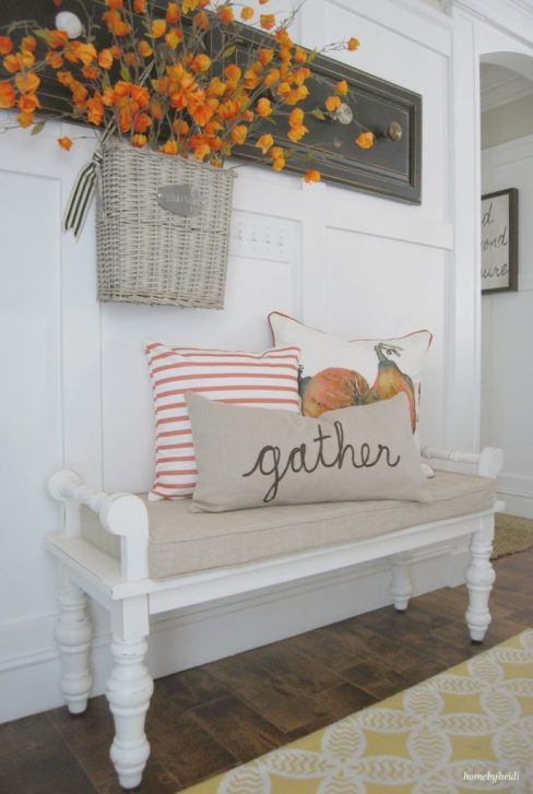 Home-decor-fall-pillows