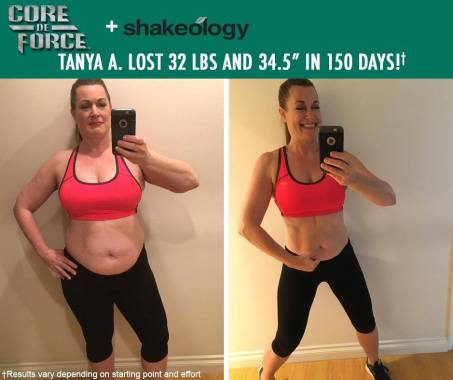 tanya-before-and-after