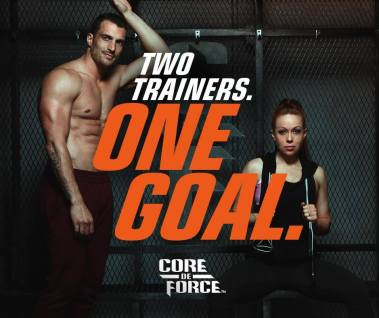 two-trainers-one-goal-core-de-force