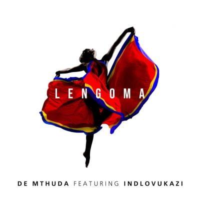 De Mthuda - Lengoma