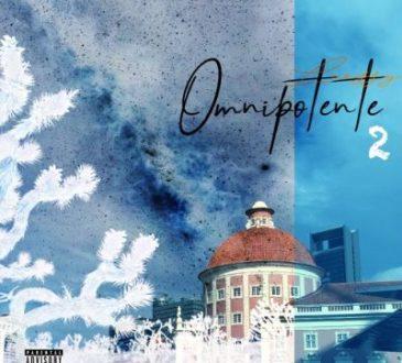 Luessy - Omnipotente Album