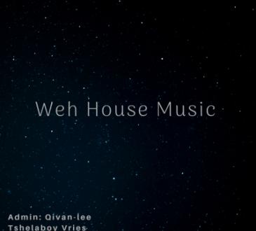Medium Points - Weh House Music