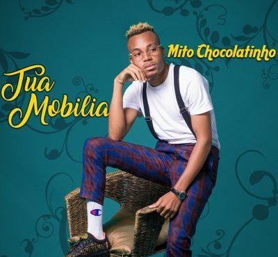 Mito Chocolatinho - Tua Mobilia