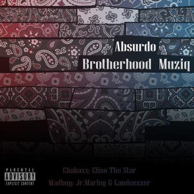 Brotherhood - Absurdo