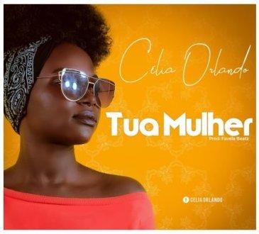 Celia Orlando - Sua Mulher