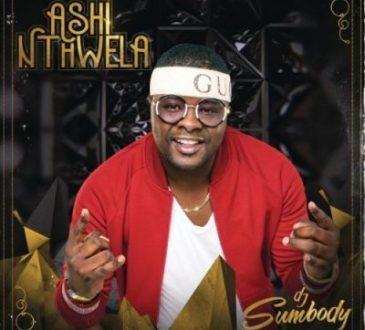 DJ Sumbody ft Busiswa & Mdu Masilela - 4 The Kulture
