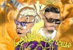 Delcio Dollar ft Gandy - Agora