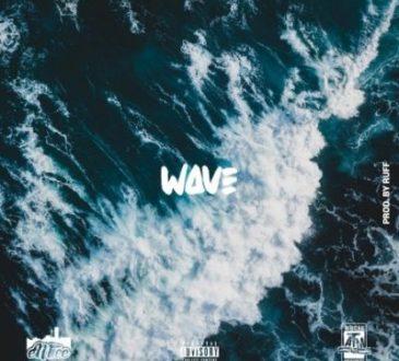Emtee - Wave