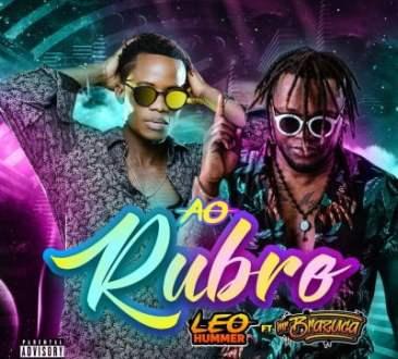 Leo Hummer ft Mids Brazuca - Ao Rubro