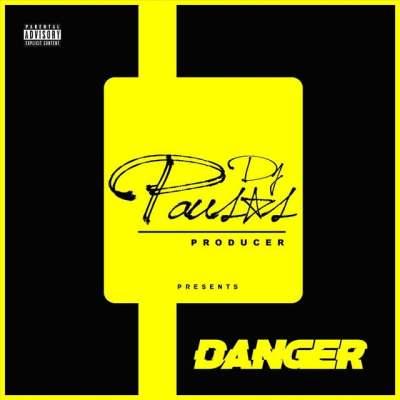 Dj Pausas - Danger