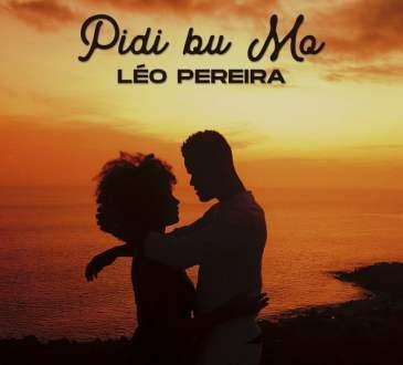 Leo Pereira - Pidi Bu Mo