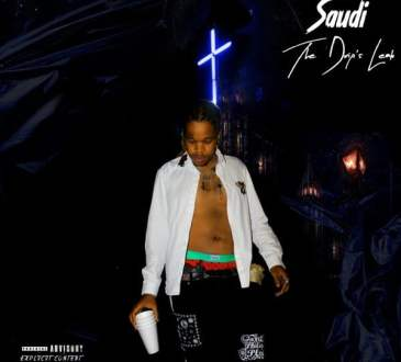 Saudi ft Emtee, Ranks & Sims - Been Through It