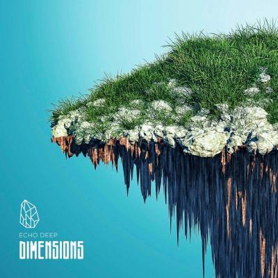 Echo Deep - Dimensions (Original Mix)