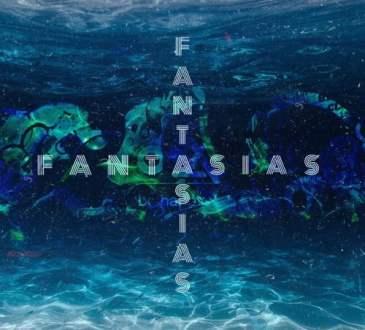 Hyuta Cezar - Fantasias Ft. KEYVEN