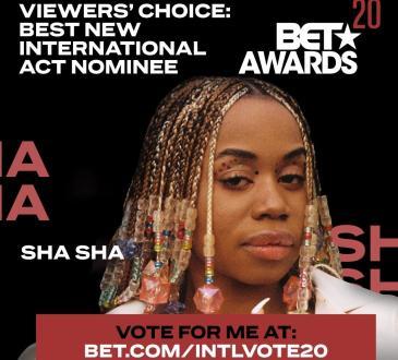 Kabza De Small feat. Sha Sha & DJ Maphorisa - Why Ngikufela