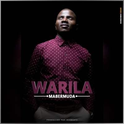 Mabermuda - Warila