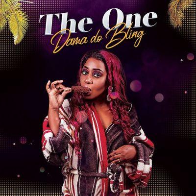 Dama do Bling ft Vekina - The One