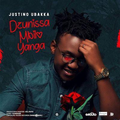Justino Ubakka - DZUNISSA MBILO YANGA