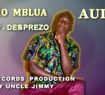 Irmão Mbalua - Desprezo