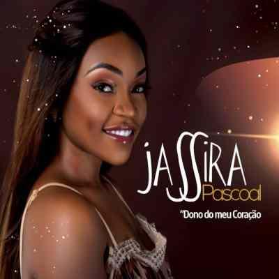 Jassira Pascoal - Dono do Meu Coração