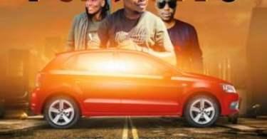 DJ Tpz - Polo Vivo ft Manyula VG e Boomber Recks