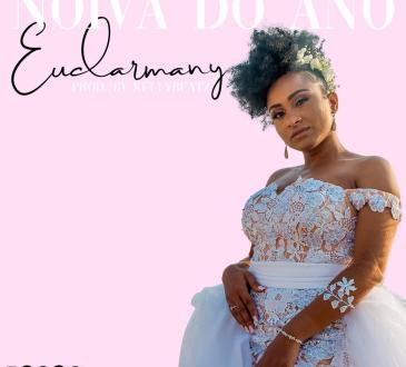 Euclarmany - Noiva do Ano