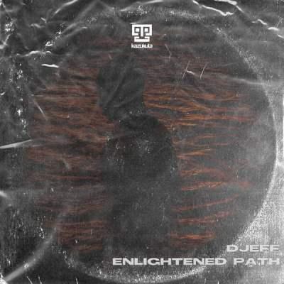 Djeff - Enlightened Path