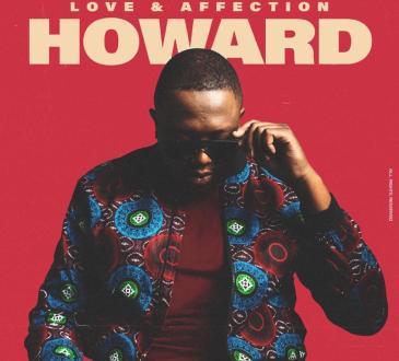 Howard - Piano Gospel (feat. Mas Musiq)