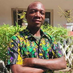 Irmão Mbalua - Acontecimentos