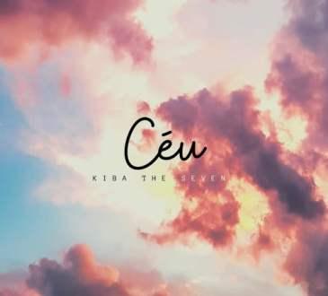 Kiba The Seven - Céu