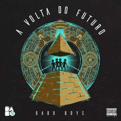 Dabo Boys - Viver A Vida (Feat. Dygo & Hernâni Da Silva)