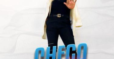 Dama do Bling - CHEGA!