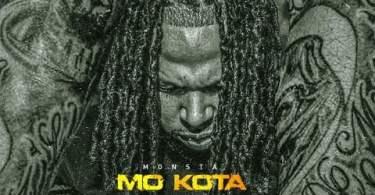 Monsta – Mo Kota